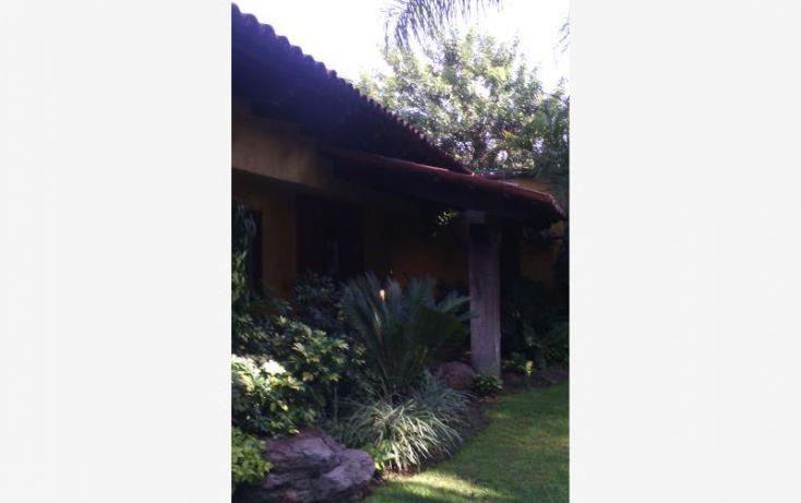 Foto de casa en venta en, león moderno, león, guanajuato, 1471913 no 19