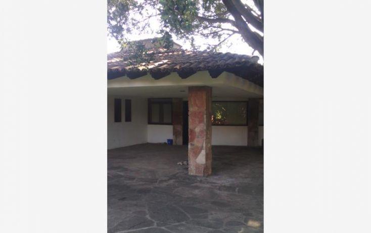 Foto de casa en venta en, león moderno, león, guanajuato, 1471913 no 20