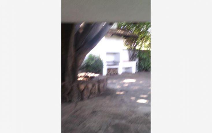 Foto de casa en venta en, león moderno, león, guanajuato, 1471913 no 22
