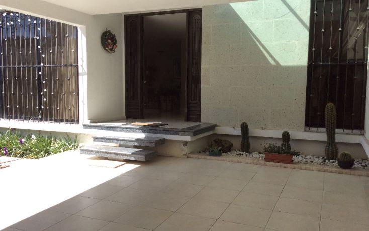 Foto de casa en venta en, león moderno, león, guanajuato, 1597750 no 01