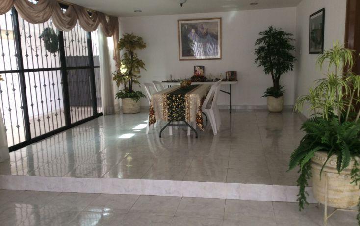 Foto de casa en venta en, león moderno, león, guanajuato, 1597750 no 03