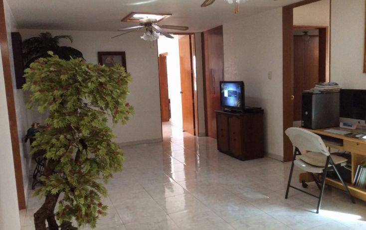 Foto de casa en venta en, león moderno, león, guanajuato, 1597750 no 05