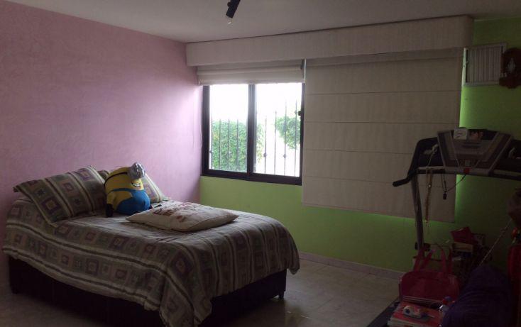 Foto de casa en venta en, león moderno, león, guanajuato, 1597750 no 06