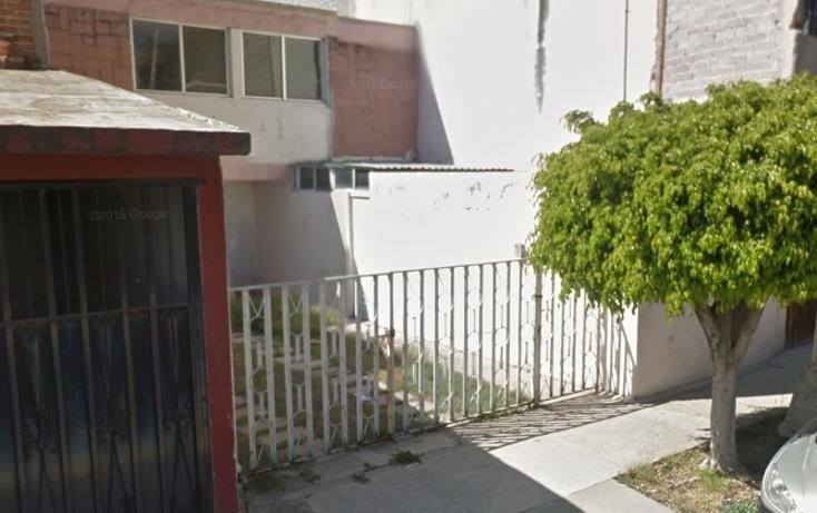 Foto de casa en venta en  , león moderno, león, guanajuato, 1639202 No. 01