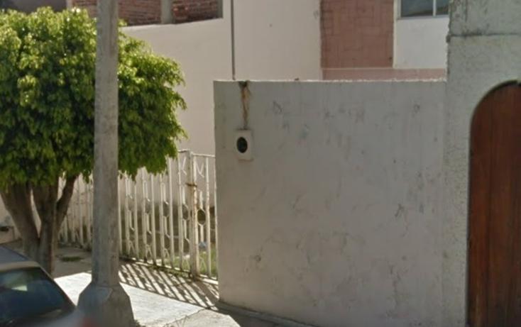 Foto de casa en venta en  , león moderno, león, guanajuato, 1639202 No. 02