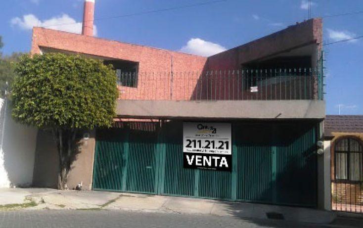 Foto de casa en renta en, león moderno, león, guanajuato, 1737322 no 01
