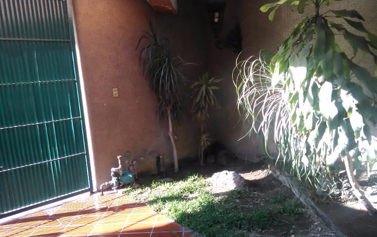 Foto de casa en renta en  , león moderno, león, guanajuato, 1737322 No. 02