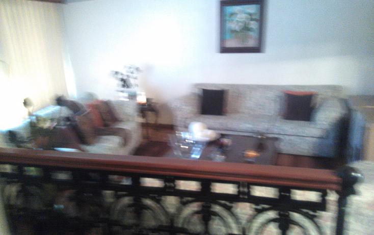 Foto de casa en renta en  , león moderno, león, guanajuato, 1737322 No. 03