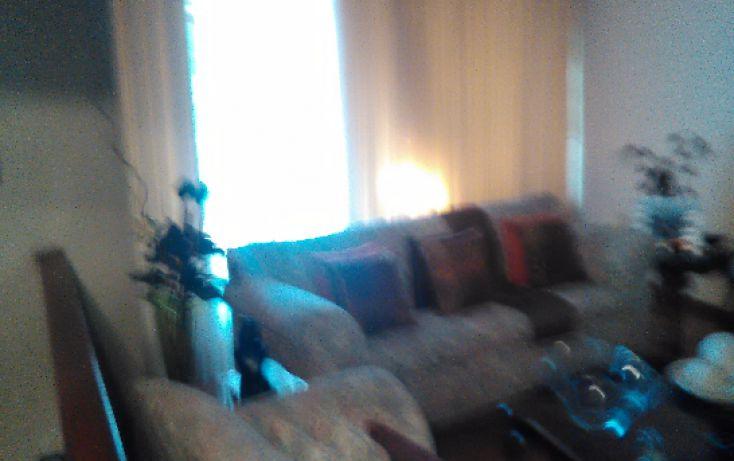 Foto de casa en renta en, león moderno, león, guanajuato, 1737322 no 04