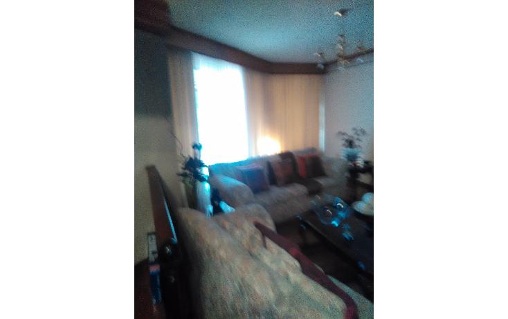 Foto de casa en renta en  , león moderno, león, guanajuato, 1737322 No. 04