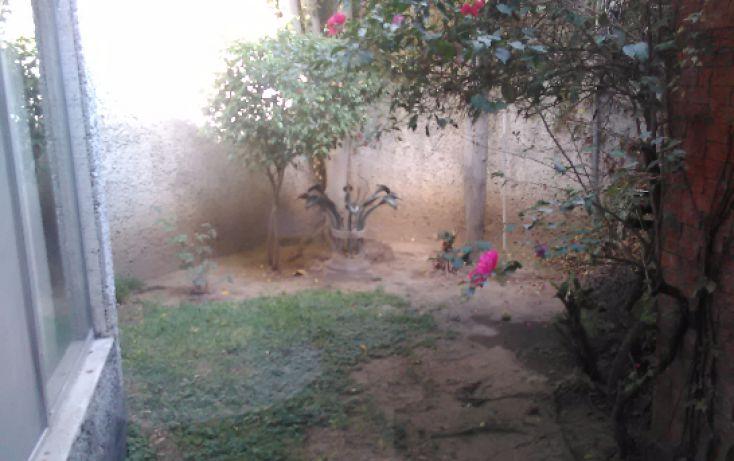 Foto de casa en renta en, león moderno, león, guanajuato, 1737322 no 06