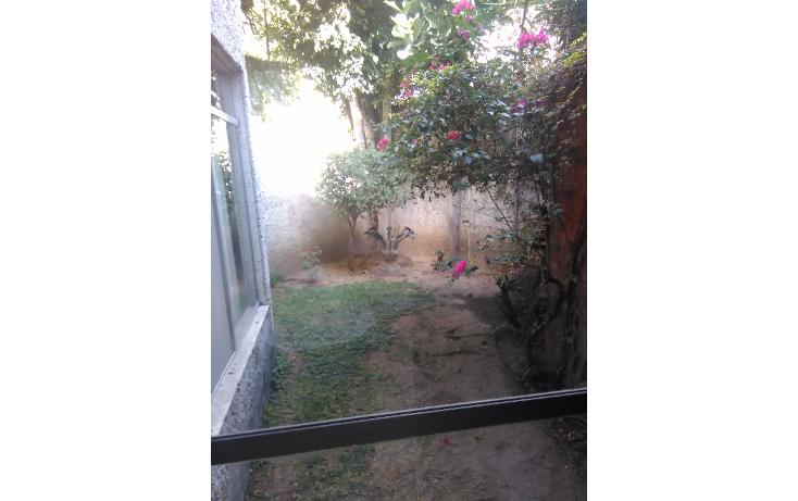 Foto de casa en renta en  , león moderno, león, guanajuato, 1737322 No. 06
