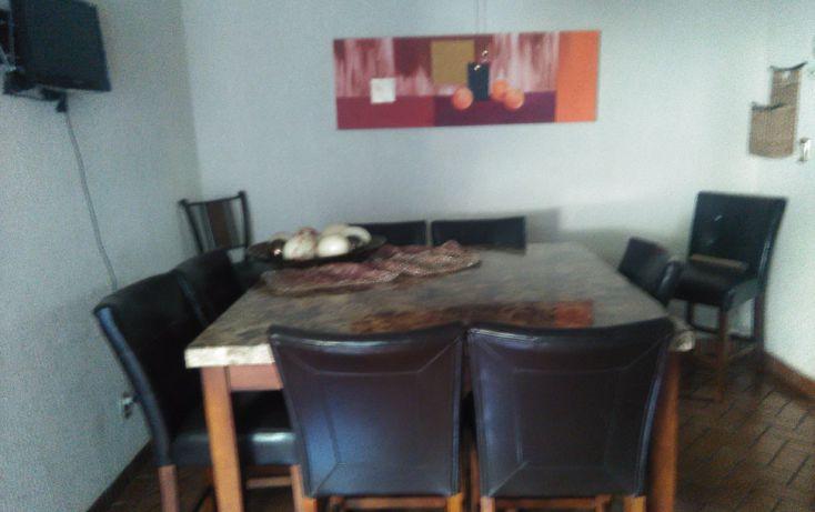 Foto de casa en renta en, león moderno, león, guanajuato, 1737322 no 07