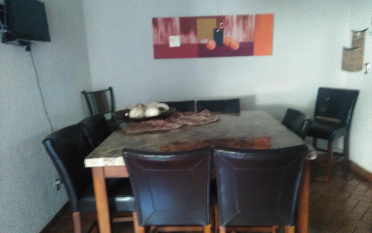 Foto de casa en renta en  , león moderno, león, guanajuato, 1737322 No. 07