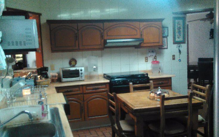 Foto de casa en renta en, león moderno, león, guanajuato, 1737322 no 08
