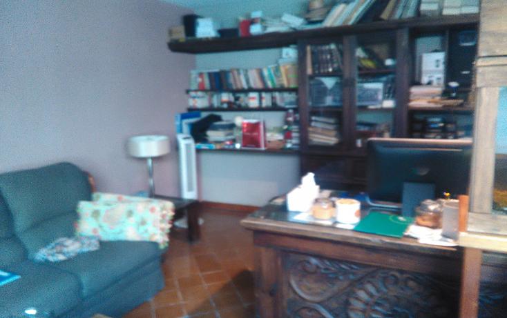 Foto de casa en renta en  , león moderno, león, guanajuato, 1737322 No. 11