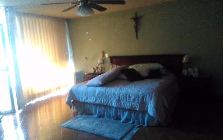 Foto de casa en renta en  , león moderno, león, guanajuato, 1737322 No. 12