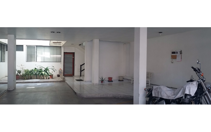 Foto de departamento en venta en  , le?n moderno, le?n, guanajuato, 1830012 No. 02