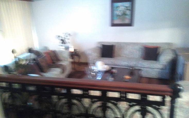 Foto de casa en venta en  , le?n moderno, le?n, guanajuato, 1855470 No. 02