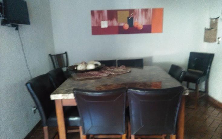 Foto de casa en venta en  , le?n moderno, le?n, guanajuato, 1855470 No. 05