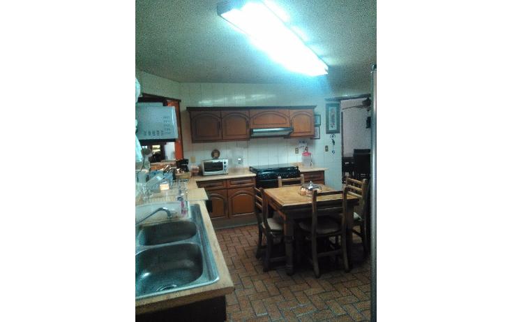 Foto de casa en venta en  , le?n moderno, le?n, guanajuato, 1855470 No. 08
