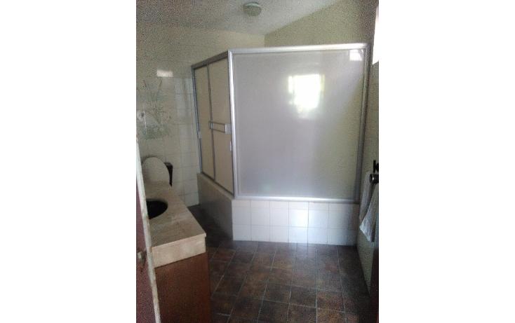 Foto de casa en venta en  , le?n moderno, le?n, guanajuato, 1855470 No. 13