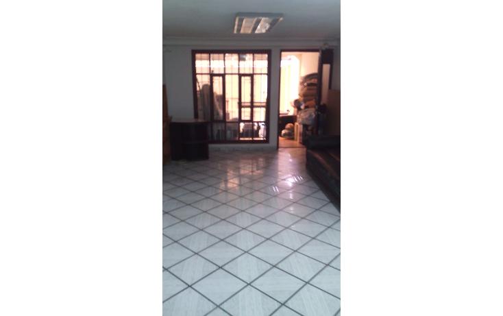 Foto de casa en renta en  , león moderno, león, guanajuato, 2015576 No. 02