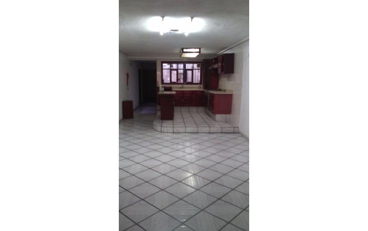 Foto de casa en renta en  , león moderno, león, guanajuato, 2015576 No. 03