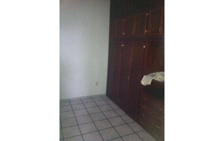 Foto de casa en renta en  , león moderno, león, guanajuato, 2015576 No. 04