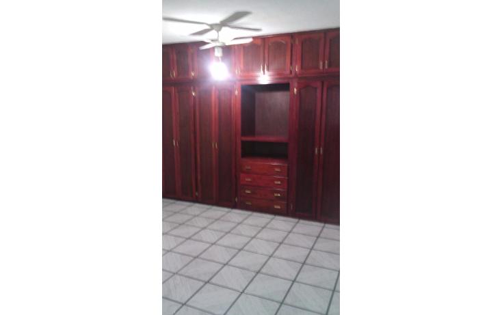 Foto de casa en renta en  , león moderno, león, guanajuato, 2015576 No. 07