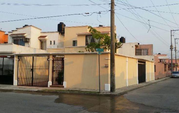 Foto de casa en venta en león sn l1 estrellas de buenavista sn, buenavista 1a secc, centro, tabasco, 1926698 no 01
