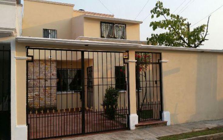 Foto de casa en venta en león sn l1 estrellas de buenavista sn, buenavista 1a secc, centro, tabasco, 1926698 no 02