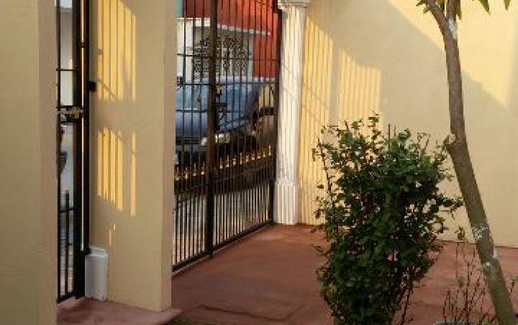 Foto de casa en venta en león sn l1 estrellas de buenavista sn, buenavista 1a secc, centro, tabasco, 1926698 no 03