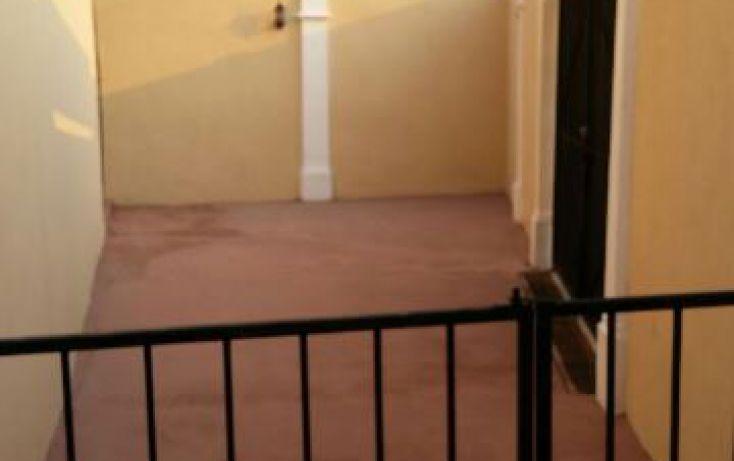 Foto de casa en venta en león sn l1 estrellas de buenavista sn, buenavista 1a secc, centro, tabasco, 1926698 no 07