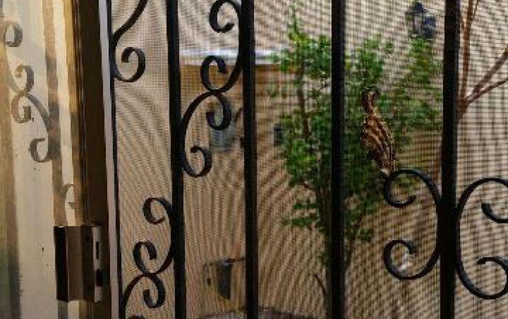 Foto de casa en venta en león sn l1 estrellas de buenavista sn, buenavista 1a secc, centro, tabasco, 1926698 no 08