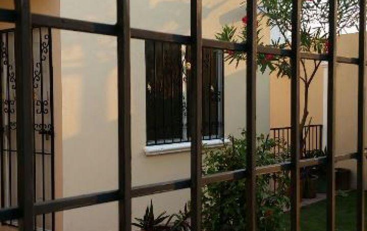 Foto de casa en venta en león sn l1 estrellas de buenavista sn, buenavista 1a secc, centro, tabasco, 1926698 no 09