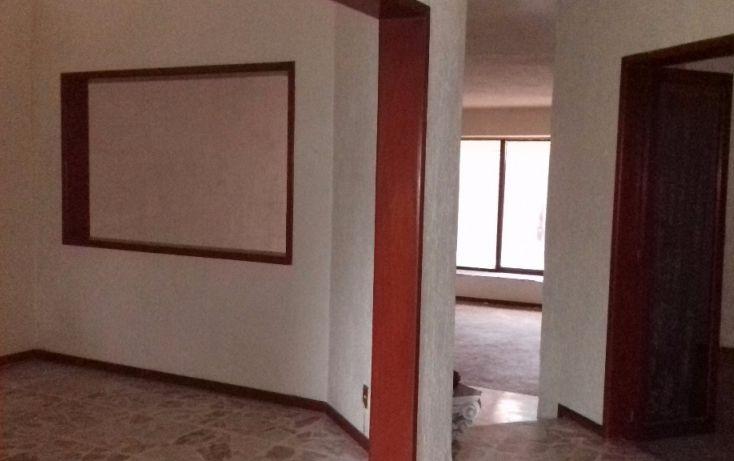 Foto de casa en venta en leon tolstoi 5505, vallarta universidad, zapopan, jalisco, 1827069 no 03