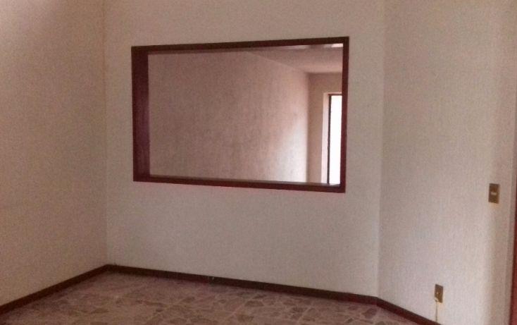 Foto de casa en venta en leon tolstoi 5505, vallarta universidad, zapopan, jalisco, 1827069 no 04
