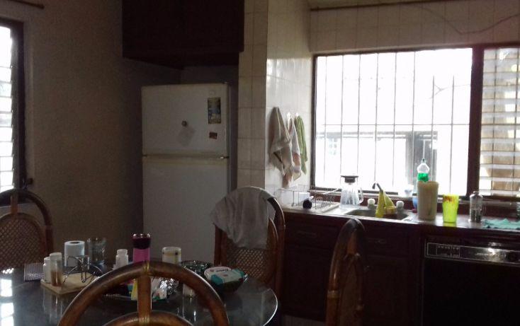 Foto de casa en venta en leon tolstoi 5505, vallarta universidad, zapopan, jalisco, 1827069 no 06