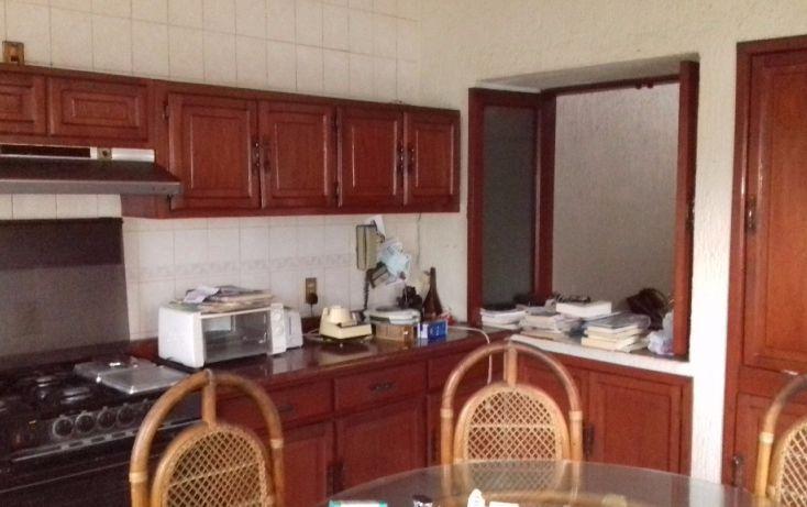 Foto de casa en venta en leon tolstoi 5505, vallarta universidad, zapopan, jalisco, 1827069 no 07