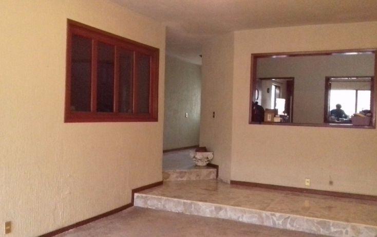 Foto de casa en venta en leon tolstoi 5505, vallarta universidad, zapopan, jalisco, 1827069 no 09