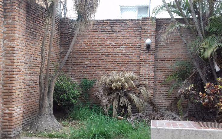 Foto de casa en venta en leon tolstoi 5505, vallarta universidad, zapopan, jalisco, 1827069 no 10
