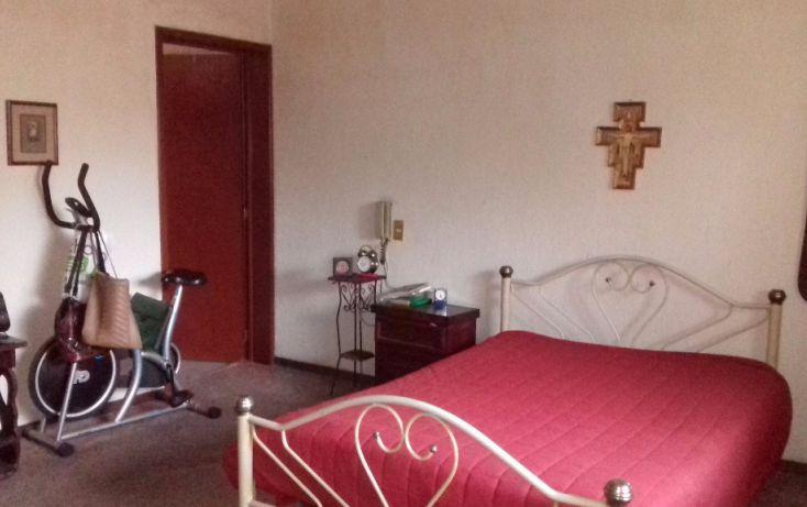 Foto de casa en venta en leon tolstoi 5505, vallarta universidad, zapopan, jalisco, 1827069 no 11