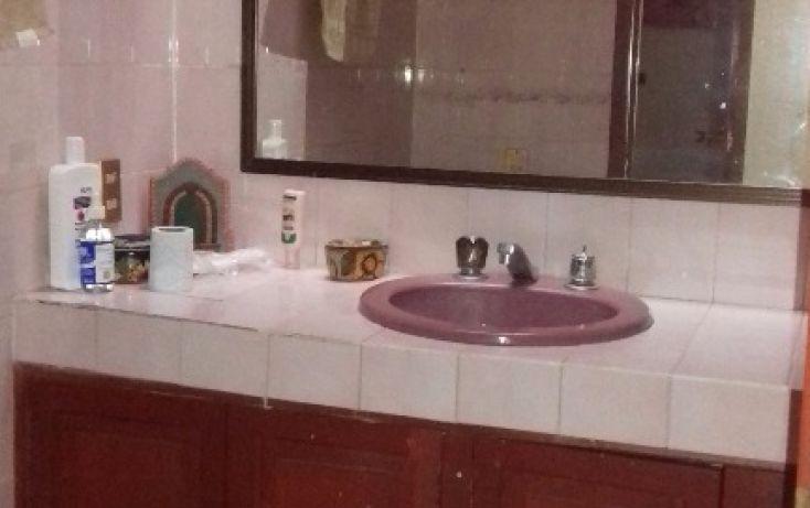 Foto de casa en venta en leon tolstoi 5505, vallarta universidad, zapopan, jalisco, 1827069 no 13