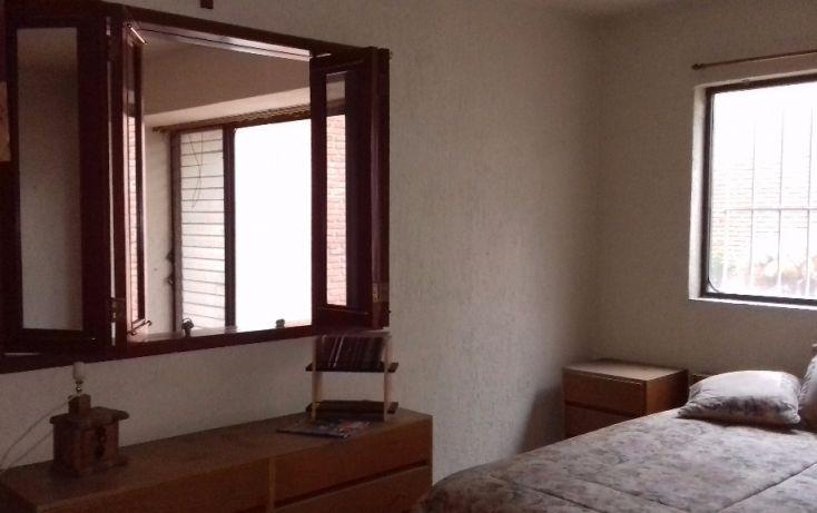 Foto de casa en venta en leon tolstoi 5505, vallarta universidad, zapopan, jalisco, 1827069 no 14