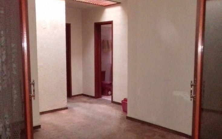 Foto de casa en venta en leon tolstoi 5505, vallarta universidad, zapopan, jalisco, 1827069 no 15