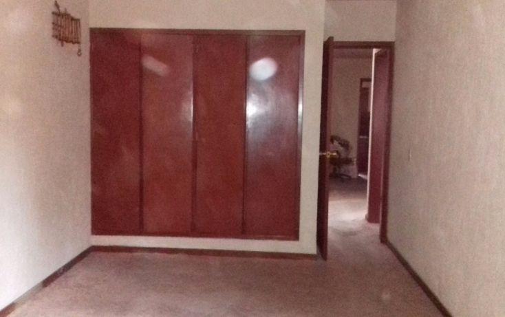 Foto de casa en venta en leon tolstoi 5505, vallarta universidad, zapopan, jalisco, 1827069 no 16