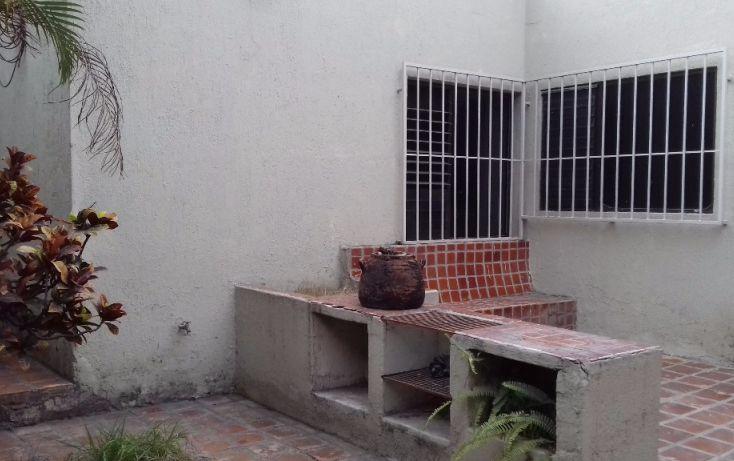 Foto de casa en venta en leon tolstoi 5505, vallarta universidad, zapopan, jalisco, 1827069 no 17