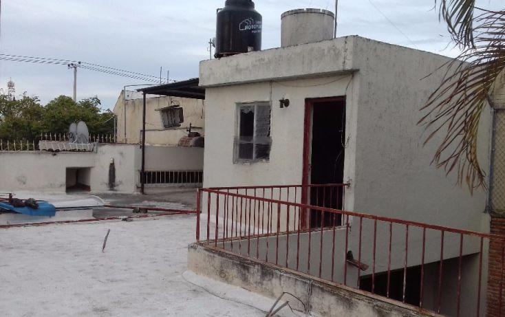 Foto de casa en venta en leon tolstoi 5505, vallarta universidad, zapopan, jalisco, 1827069 no 18