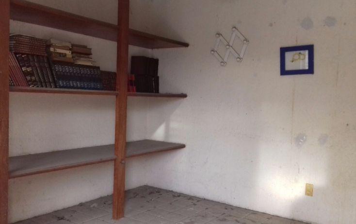 Foto de casa en venta en leon tolstoi 5505, vallarta universidad, zapopan, jalisco, 1827069 no 19